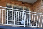 AthloneBalustrade replacements 21