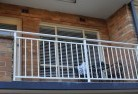 AthloneBalustrade replacements 22
