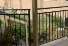 AthloneBalustrade replacements 32