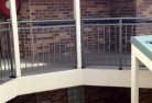 AthloneBalustrade replacements 33